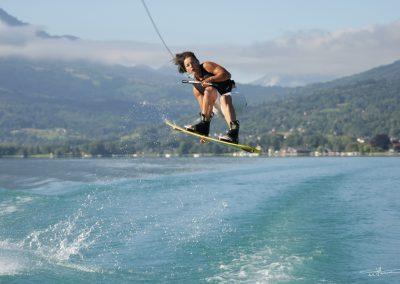 wakeboard-annecy-championne-du-monde-de-wakeboard,22