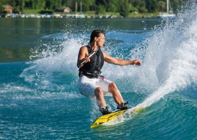 wakeboard-annecy-sevrier,8