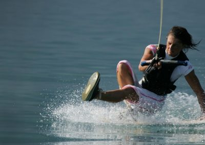 wakeskate-sevrier-championne-europe,13