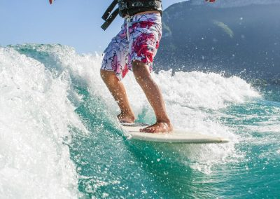 wakesurf-initiation-74320,19